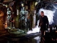 Terminator - Generatia urmatoare