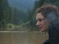 Filmul Katalin Varga premiat in Antalya