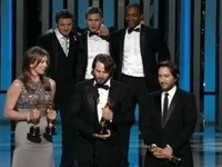 Noaptea Oscarurilor 2010