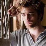 Robert Pattinson provoaca isterie si cu noul sau film