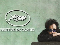 Cristi Puiu si Radu Muntean - selectionati la Cannes
