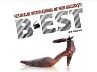 Programul B-EST IFF 2010