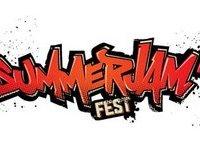 SummerJam Fest 2010 muta ritmurile urbane in padurea Paulesti