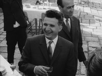 TIFF 2010: de la Fatih Akin la Nicolae Ceausescu