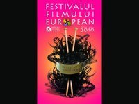 Michael Haneke deschide Festivalul Filmului European