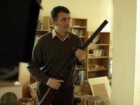 Zilele Filmului Romanesc la TIFF - mai bogate ca niciodata
