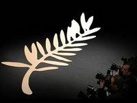 Cannes Film Festival - transmisie LIVE HD la The Light Cinema