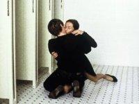 Prima retrospectiva a operei lui Michael Haneke in Romania