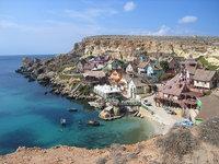 Spune Pe Scurt te trimite in Malta