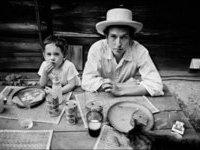 Pregatirile pentru concertul Bob Dylan pe ultima suta de metri