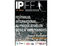 Incepe Festivalul International al Producatorilor de Film Independenti – IPIFF5