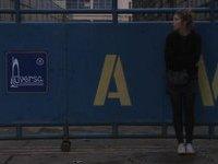 Cui ii e frica de intuneric - la Festivalul de Film de la Venetia