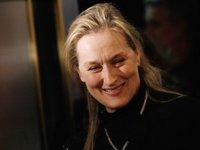 Meryl Streep si Tina Fey - mama si fiica