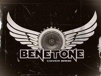 BENETONE Band canta pentru Leadership la Poiana Brasov