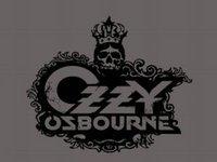 Ozzy Osbourne la Bucuresti