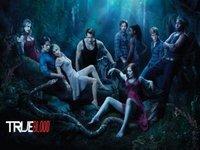 Al treilea sezon din True Blood incepe din noiembrie la HBO