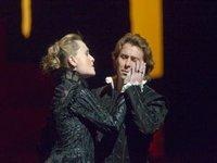 Don Carlo de Verdi transmis la The Light Cinema in HD LIVE