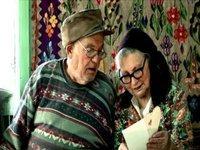 Lansarea documentarului Constantin si Elena