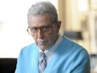 Al Pacino in Doctorul Moarte in premiera la HBO