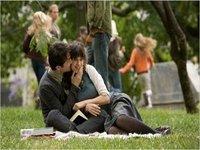 500 de zile cu Summer din februarie la HBO