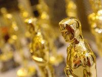In asteptarea Oscarurilor 2011, nominalizarile