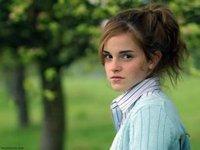 Emma Watson renunta la Brown University pentru a se intoarce la Hogwarts