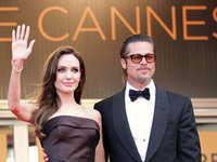 Copiii lui Brad Pitt si ai Angelinei Jolie le influenteaza cariera