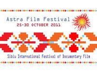 100 documentare selectionate pentru a 11-a editie a Astra Film Festival