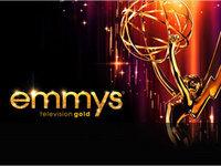 Astazi s-au anuntat castigatorii premiilor Emmy