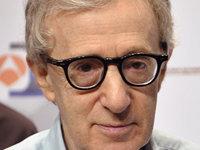 Woody Allen, un Palme d'Or si Play, in a patra zi de Films de Cannes à Bucarest