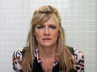 Iluminata Amy, un nou serial pe HBO