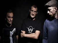 Cel mai nou videoclip al Suie Paparude, Moartea Boxelor a castigat premiul la sectiunea videoclip din cadrul Festivalului Filmul de Piatra