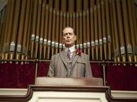 Afla castigatorii premiilor Globul de Aur 2012, in direct la HBO