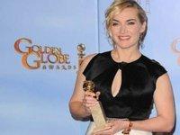 Cine a castigat premiile Globul de Aur 2012