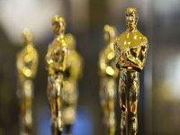 Nominalizarile la Premiile Oscar 2012