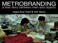 Destinul brandurilor romanesti de odinioara