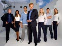 Serialul CSI: Miami, Sezonul 5 are premiera la Universal Channel in martie