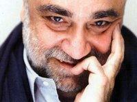 Demis Roussos si-a amanat concertele din Romania