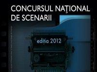 Finalistii Concursului National de Scenarii