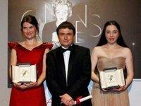 Cristian Mungiu premiat din nou la Cannes