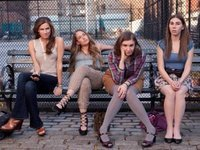 Fetele / Girls, sezonul I - din 9 iunie, la HBO