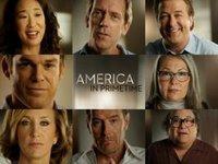 America in Primetime - un serial-documentar despre cum a evoluat societatea americana si cum se reflecta schimbarile in serialele americane de succes