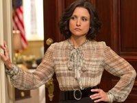 Julia Dreyfus intr-un nou serial de comedie