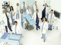 Anatomia lui Grey sezonul 5 incepe in septembrie la Diva Universal