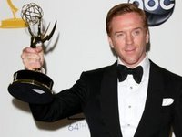 Premiile Emmy 2012