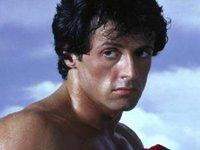 Inceputul anului aduce ocazia de a revedea toate filmele din seria Rocky