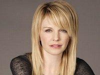 Ambitioasa Lilly Rush redeschide cazuri de crime in sezonul 4 al serialului Cu Sange Rece