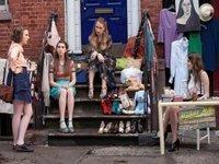 Serialul Fetele / Girls revine cu un nou sezon la HBO