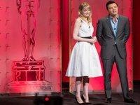 Ce posturi vor transmite Premiile Oscar 2013