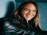 "Andi Deris (Helloween): ""Albumul meu solo va suna ca o combinatie intre Slipknot si Helloween"""
